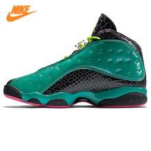 Nike Air Jordan13 Original Men's Basketball Shoes,Men's Basketball Shoes Outdoor Sports Shoes 836405-305