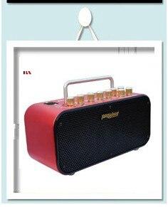 Amplifier-tranmitter_03