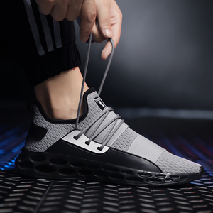 2019 Sole Men Running Shoes Pl