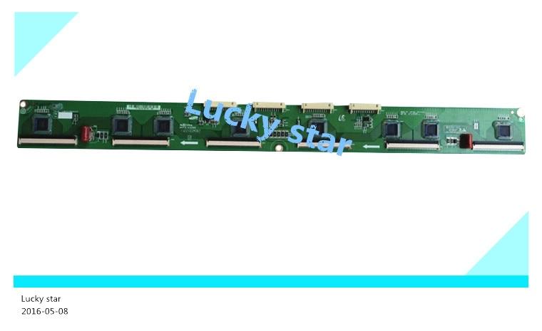 все цены на original plate S50HW-YD13 YB06 LJ41-08459A LJ92-01762A Buffer Board онлайн