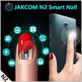 Jakcom N2 Smart Nail New Product Of Mobile Phone Flex Cables As For Nokia 6280 G925F For Asus Padfone 2 A68