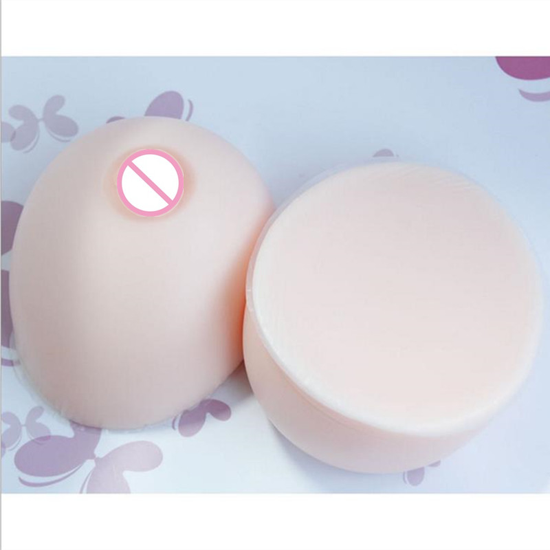 free shipping ,factory price realistic comfortable nude silicone breast silicon prosthesis 1000g D cup shemale cross-dressing free shipping cross dressing wholesale real silicone breast form realistic breast prosthesis 600g b cup drop shipping