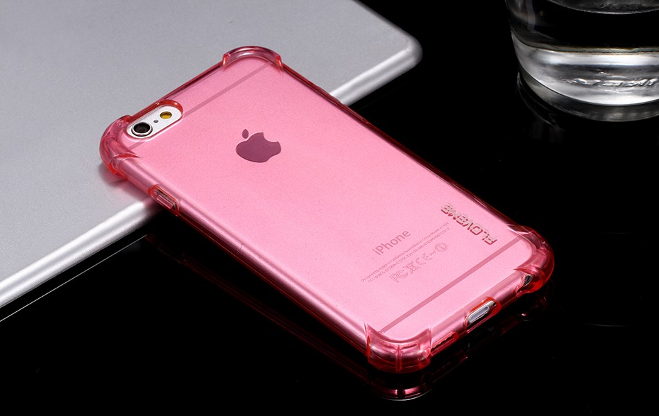 for iPhone 6S Plus (1)