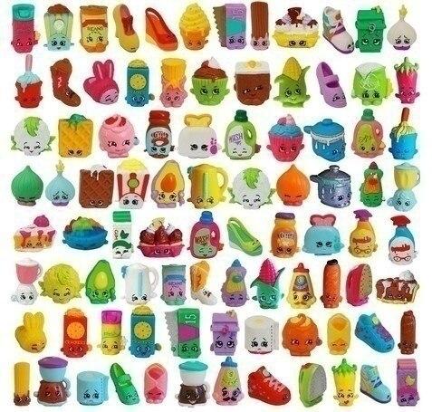 hot sale mini toy gift rubber season 1 2 3 4 5 6 7 8toys radom 10 pcs send by random best gift for shopkin children hot sale 1 year warranty for 81y9806 81y9808 7 2k sata 3 5 1tb