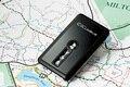 (2 Г TF карта бесплатно) колумб V-900 Bluetooth GPS Data Logger (66 каналов; 50 Миллионов Точек; голосовая Метка) MTK чипсет
