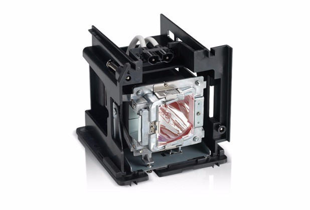 BL-FP280C / DE.5811116085-SOT Original bare lamp with housing for OPTOMA HD86/HD87/HD8600 Projector