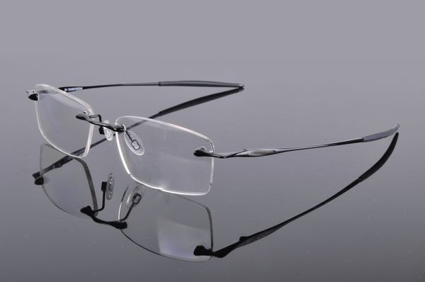 eyeglass frames online  eyeglass frames online