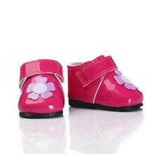 Zapatos para muñecas reborn de 55 a 60 cm