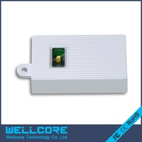 Free Shopping Outdoor Positioning System BLE 4 0 Low Energy Waterproof IP67 Nrf51822 Beacon