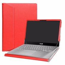 "Сумка для ноутбука сумка чехол 14 ""asus q405ua / vivobook"
