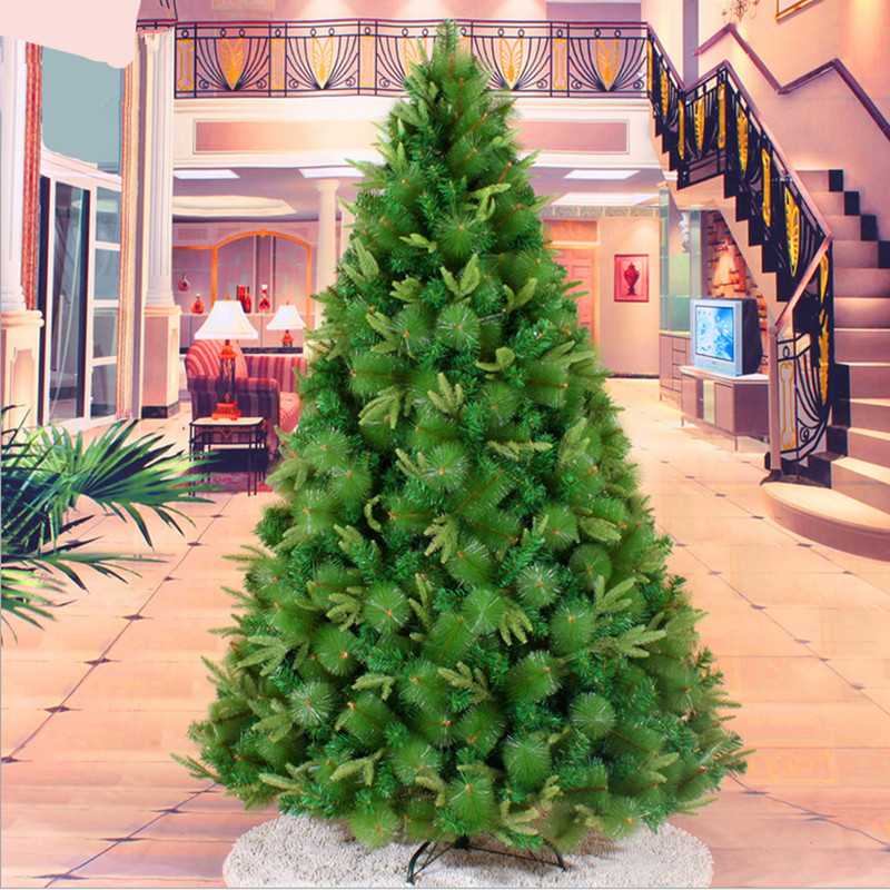 new factory outlets 21 m 24m high end mixed tree christmas decorations christmas decoration best gift ornaments in trees from home garden on - Christmas Decorations Factory Outlet