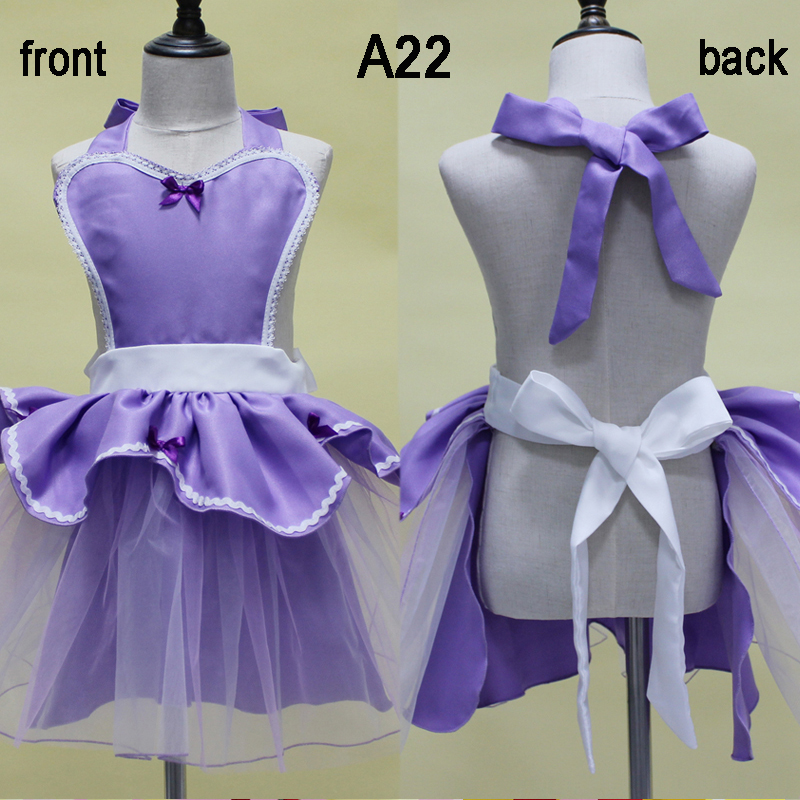 A22 front and back