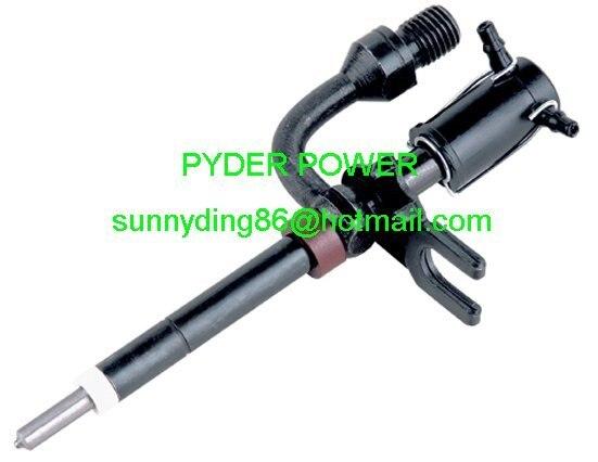 Pencil nozzle injector 33406 954F9E527BC / 954F9K546BC for Ford