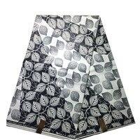 Venta de navidad Mejor precio 100% algodón africano hitarget tela de impresión de cera