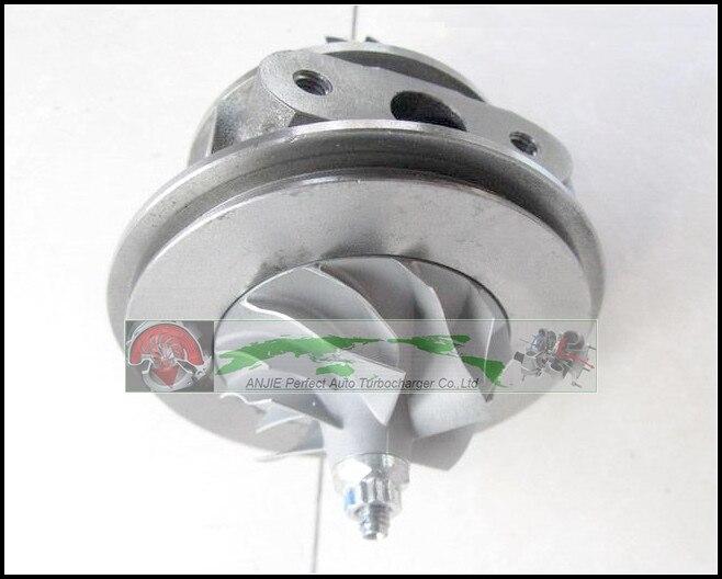 Турбо картридж CHRA TD04 49135-03110 49135-03101 49135-03100 ME202435 для Mitsubishi PAJERO Delica L400 4M40 2.8L с водяным охлаждением