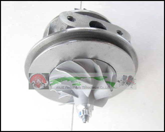 Turbo Cartridge CHRA TD04 49135-03110 49135-03101 49135-03100 ME202435 For Mitsubishi PAJERO Delica L400 4M40 2.8L Water Cooled цена