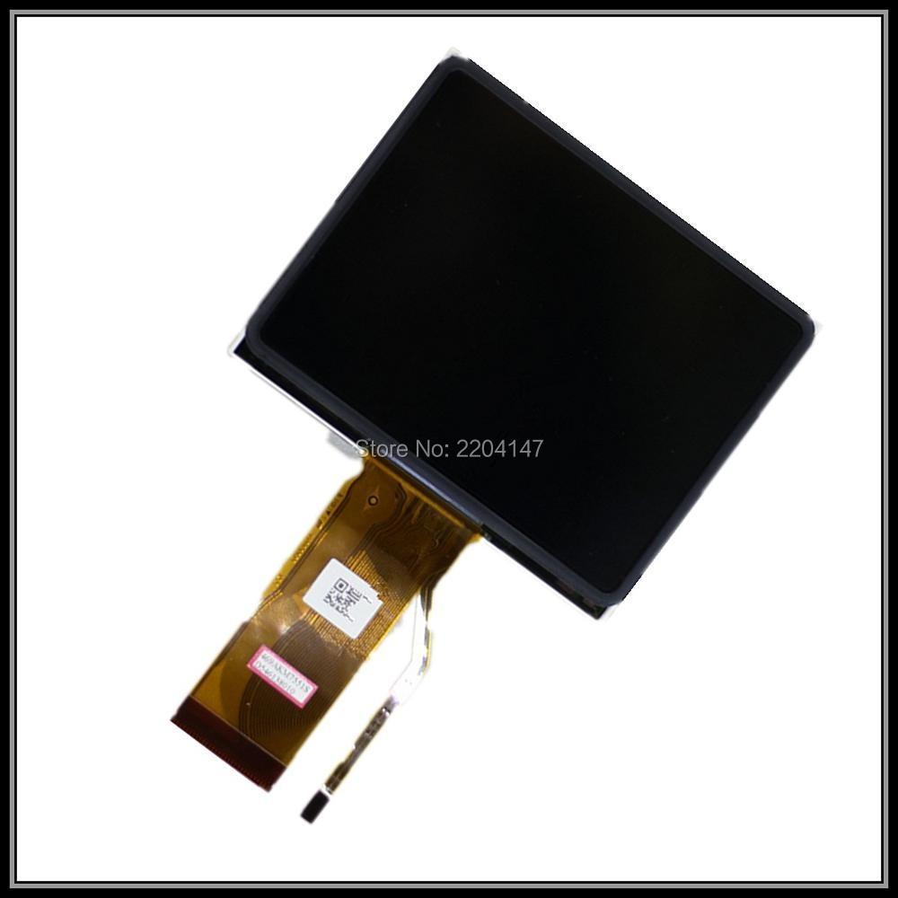 NEW Original LCD Display Screen With backlight For Nikon D7200 D810 Replacement Unit Repair Parts replacement 2 7 230kp lcd display screen with backlight for nikon s3100