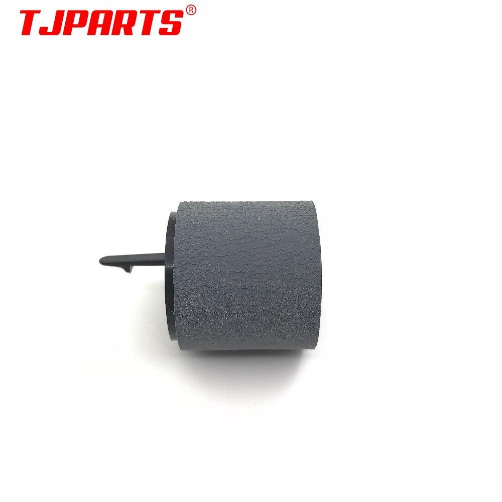 1X JC73-00340A JC93-00310A ролик для samsung SCX4833 SCX4835 SCX5637 SCX5639 SCX5737 SCX5739 CLP775 ML3200 ML3310 ML3312