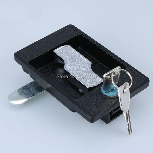 Aliexpress Buy Free Shipping Electrical Cabinet Door Lock Cam