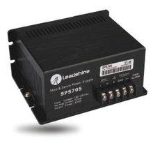 output Leashine SPS705 supply