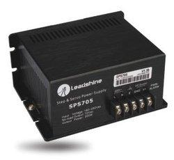 New 350w leashine sps705 specifically designed power supply for stepping servo drives input180 240v output 68vdc.jpg 250x250