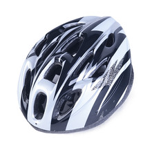 New Sport Helmets Ultralight Unisex Breathable Mountain Road Bike Helmet Lightweight Cycling Bicycle sport Helmets