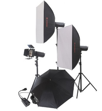 photo flash light photo studio flash Jinbei studio flash 600w 3pieces photography light softbox studio set light bulb CD50 photo flash light photo studio flash jinbei studio flash 600w 3pieces photography light softbox studio set light bulb cd50