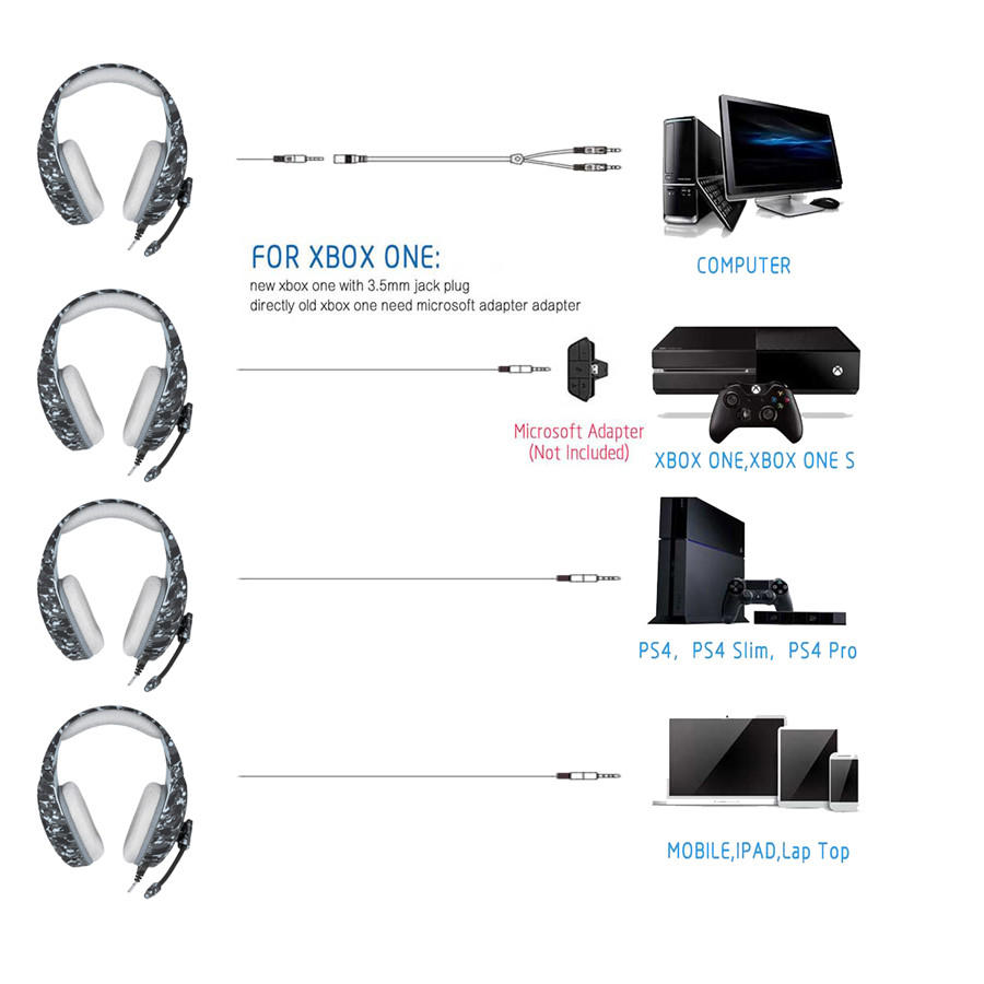 PS4_gaming_headset_04