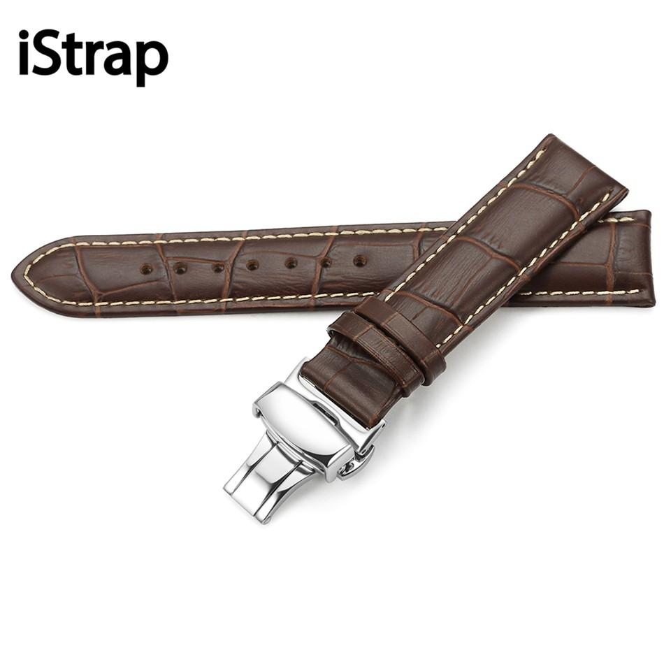 watchband (2)