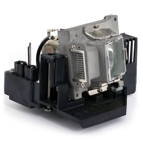 Compatible Projector lamp for OPTOMA BL-FP260A/DE.5811100.038/DE.5811100.038.SO/EP772/TX775/EZPRO772 compatible projector lamp bl fp230d for hd230x ht1081 th1020 tx615 tx615 3d tx615 gov opx3200 pro800p ht1081 hd23 hd22 hd2200