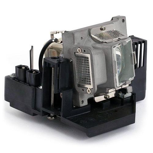 цена на Compatible Projector lamp for OPTOMA BL-FP260A/DE.5811100.038/DE.5811100.038.SO/EP772/TX775/EZPRO772