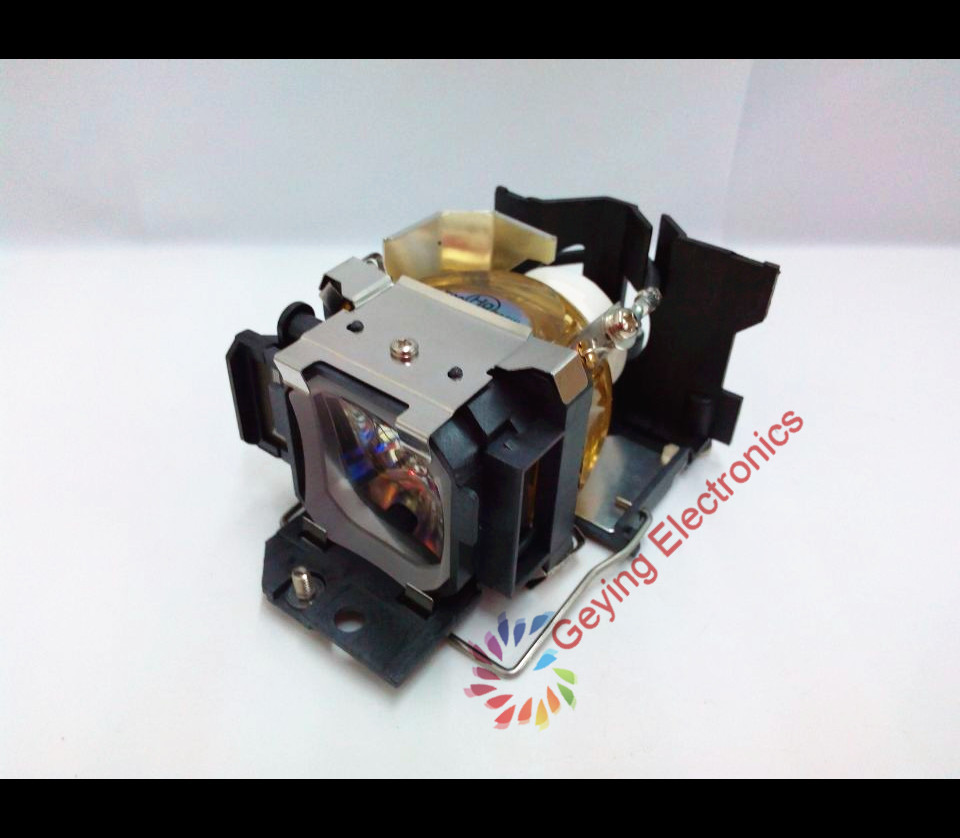 Free Shipping Original Projector Lamp LMP-C162 / HSCR165W For VPL-ES3 / VPL-ES4 / VPL-EX3 / VPL-EX4 hot selling original projector lamp lmp c162 for vpl es3 vpl es4 vpl ex3 vpl ex4 with 6 months