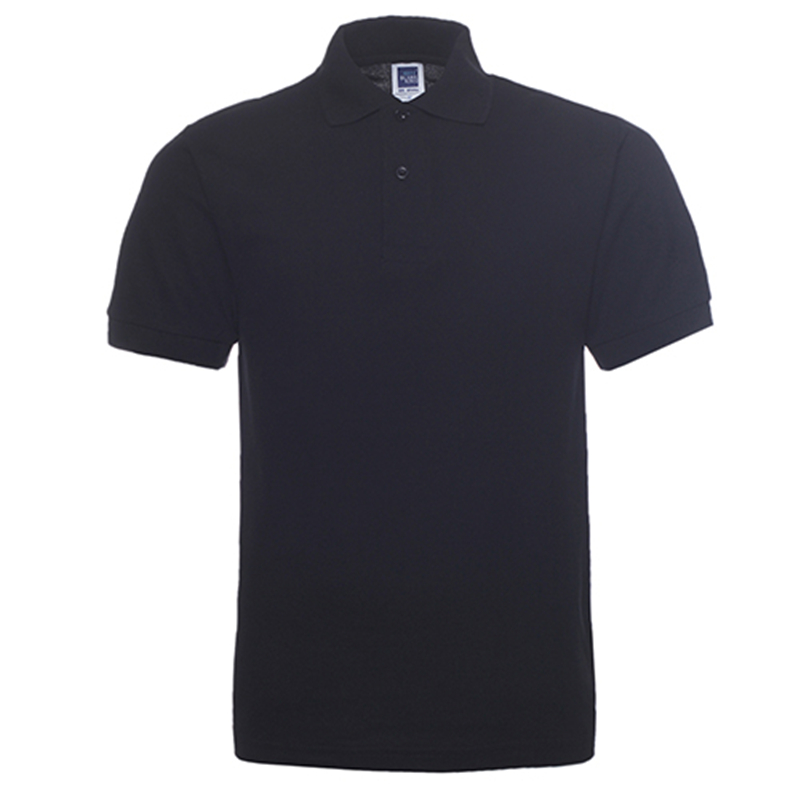 Brand New Men's Casual   Polo   Shirt Men Cotton Short Sleeve shirt Brands jerseys Male Camisa   Polo   Shirt Blusas Tops Plus Size 3XL