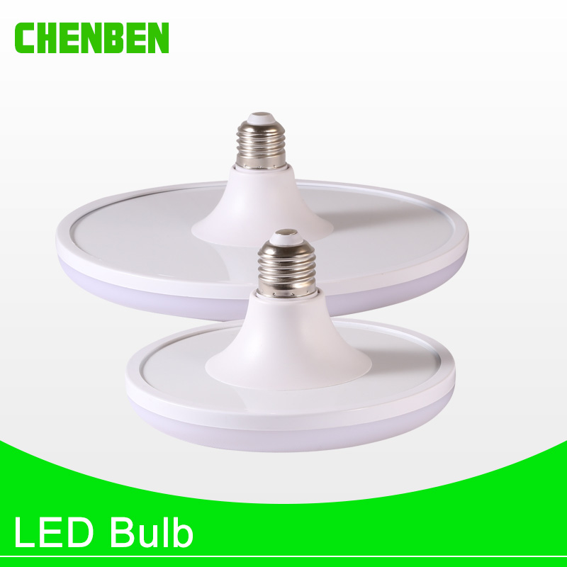 High Power Led Lamp E27 220V LED Light Bulb 15W 20W 40W 50W 60W Energy Saving Lamps Ampoule Led Spotlight Table Lamp Cold White high power aluminum 5730 smd led corn bulb 85 265v e27 15w 20w 30w 40w 50w 60w 80w led lamp warm cold white free shipping 1pcs