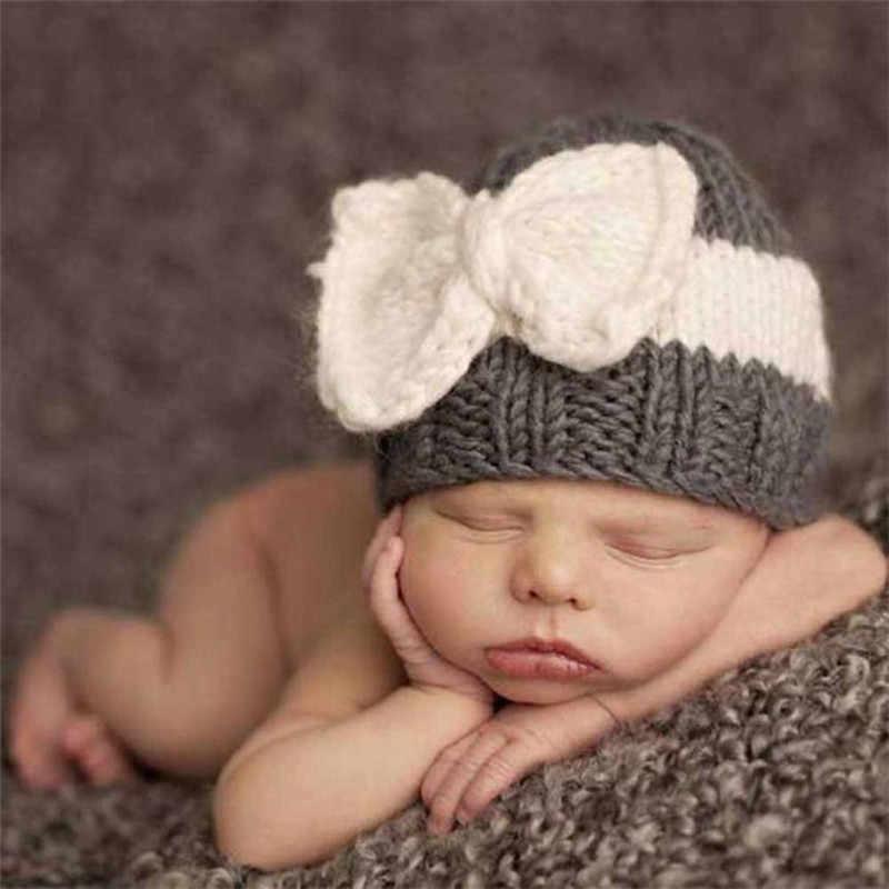 подробнее обратная связь вопросы о ручной работы детские шапки для