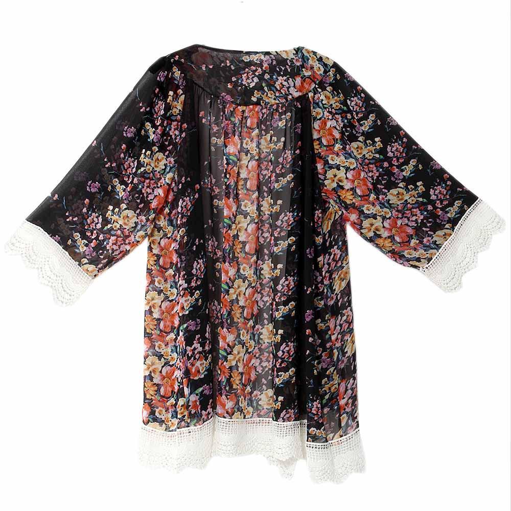 Swaggy HTB1ZuW3IVXXXXXPXpXXq6xXFXXXH Kimono Blumen - 6 Variationen