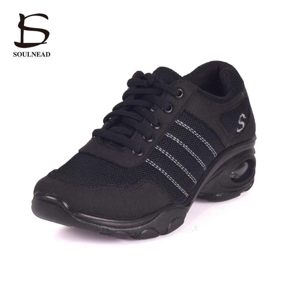 Barato profesional de las mujeres zapatos de baile Zapatos Zapatillas de  señoras danza Jazz Zapatos Zapatillas 1b23b70b45e