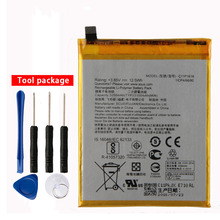 Orginal C11P1618 Phone Battery For ASUS Zenfone 4 Z01KD ZE554KL 3250mAh смартфон asus zenfone 4 ze554kl black 90az01k1 m01210