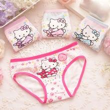 Cool girls underwear online shopping-the world largest cool girls ...