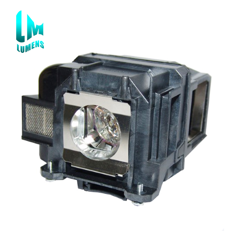 For Epson ELPLP78 V13H010L78 Replacement Projector Lamp PowerLite HC 2000 / HC 2030 PowerLite HC 725HD / PowerLite HC 730HD replacement projector lamp elplp69 for epson powerlite hc 5020ub powerlite hc 5020ube