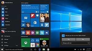 Image 4 - System operacyjny Microsoft Windows 10 Home napęd USB 32/64 bit Retail Boxed 1 licencja produkt karta klucz angielska wersja