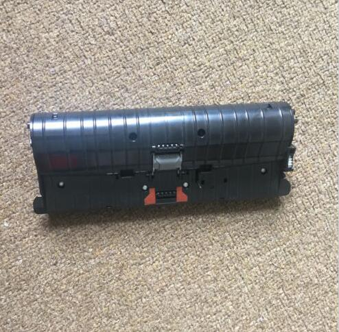 Document feeder ADF core assembly for hp 1213 1216 1536 1536DNF 175 1415 400 brand new smt yamaha feeder ft 8 2mm feeder used in pick and place machine