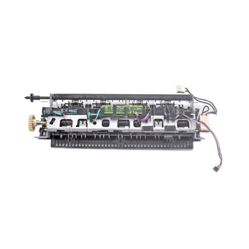 Fuser Assembly for Canon LBP-6200 6230 MF 4410 4412 4450 4452 D520 D530 L190 4710 4712 Fuser Unit Printer PartsFuser Assembly for Canon LBP-6200 6230 MF 4410 4412 4450 4452 D520 D530 L190 4710 4712 Fuser Unit Printer Parts