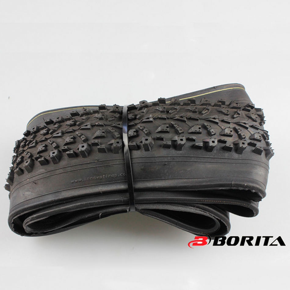 retailing mountain bike parts mtb 27.5 tires INNOVA IA-2252 foldable bike tire 27.5 simona vinerean applying online behavioral models in internet retailing