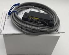 Free shipping Capacitive proximity switch sensor E2K-F10MC1 NPN three lines often open стоимость