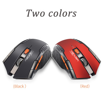 FELYBY 3 Million Wireless Mouse Anti-Fingerprint Smart USB Professional Gaming Mouse for Computer Office Gaming High Quality