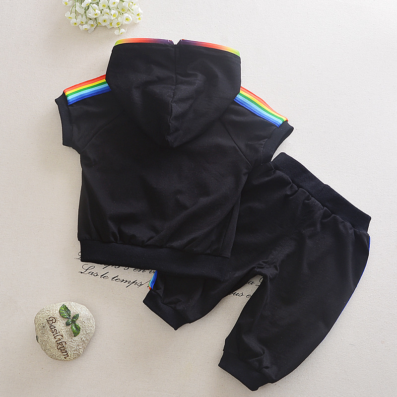 HOMEBABY Women Short Vest Jacket Girls Sleeveless Hair Coat Outerwear