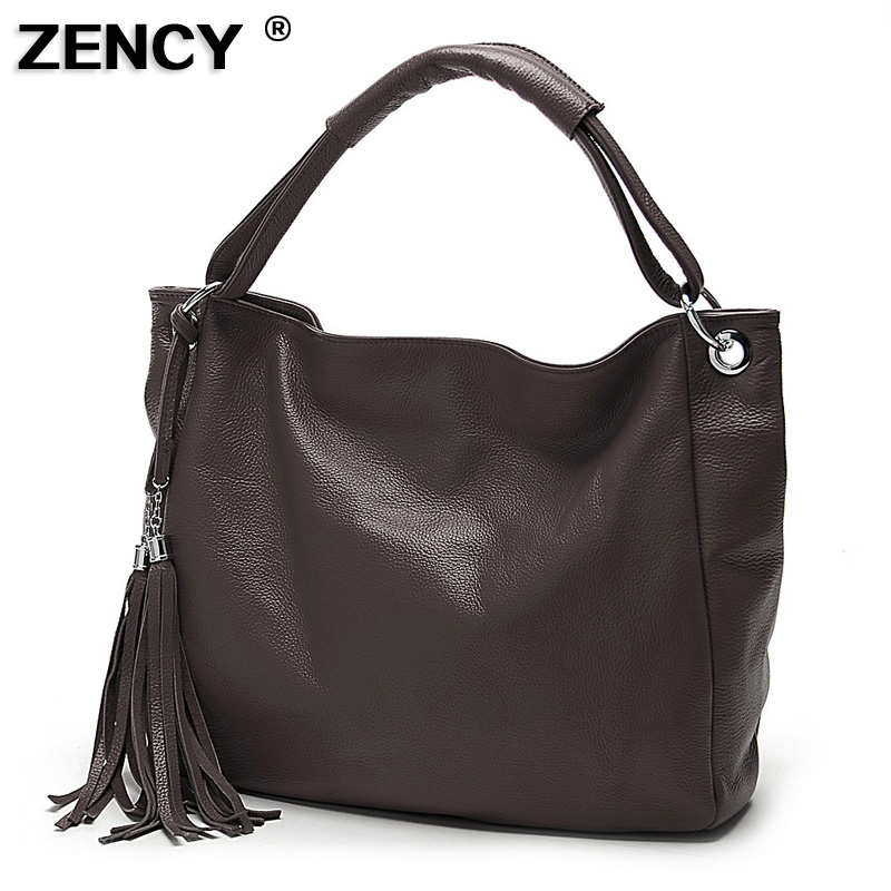 Фото 100% Natural Genuine Leather Women