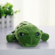 Cute Stuffed Tortoise Turtle