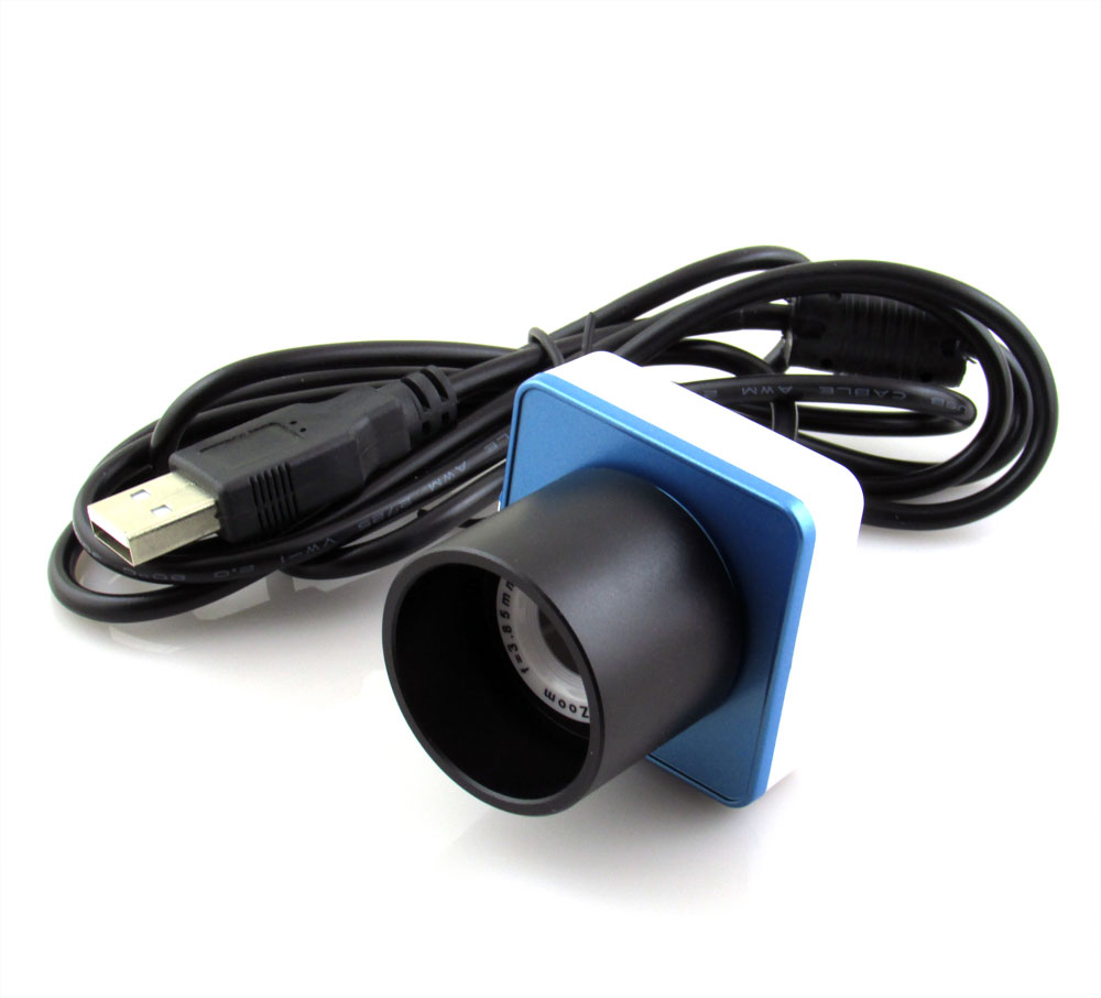 30 Вт пиксел 1.25 «(31,7 мм) USB-сандық - Кемпинг және жаяу жүру - фото 3